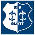 SSV Glött 1949 e.V.